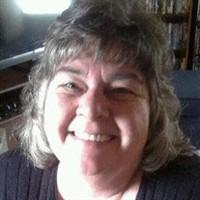 Linda Kay Hackett  August 14 1951  April 7 2020
