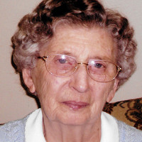 Ruth Nogles Spencer  September 13 1924  April 08 2020