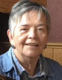 Verna Jean Roark  August 28 1948  March 31 2020 (age 71)