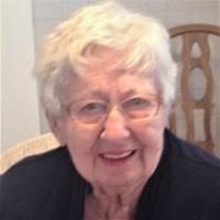 Victoria Vicki Grzenda  February 25 1927  April 8 2020 (age 93)
