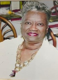 Barbara Jean Ephrom Gay  August 7 1937  April 7 2020 (age 82)