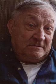 Bernard Miller  February 23 1928  April 9 2020 (age 92)