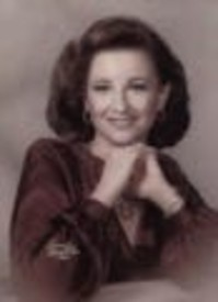 Charla Kay Wooten  Died: March 31 2020