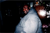Charles Parr  February 14 1957  April 2 2020 (age 63)