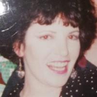 Colette  Walsh  June 11 1955  April 4 2020