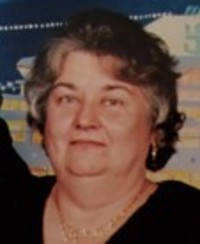 Deborah A Daneau Arlitt  April 1 1955  March 29 2020 (age 64)