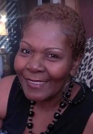 Diana Gray  September 5 1955  April 4 2020 (age 64)