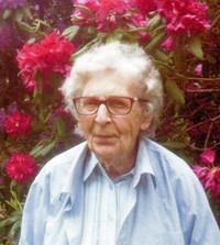 Dorothy Korob Szaban  September 8 1923  April 5 2020 (age 96)