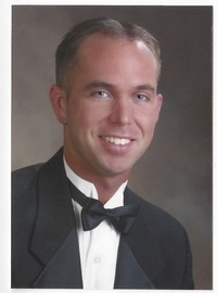 Dr Howard Pierce Bouchelle III  March 31 1977  April 5 2020 (age 43)