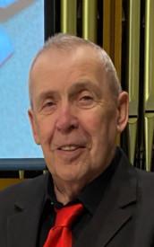 Duane John Palm  February 22 1944  April 8 2020 (age 76)