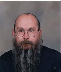 Father Tom Coenen  April 7 2020