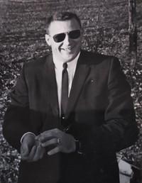 George E Johnson  August 15 1939  April 6 2020 (age 80)