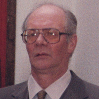 JAMES ARTHUR UHLICH  September 30 1941  April 09 2020