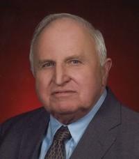 James Francis Barry  April 5 2020
