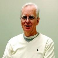 James Marcus Segreto  April 9 2020