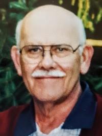 John A Wertz  July 26 1938  April 6 2020 (age 81)