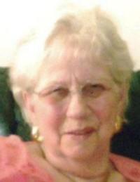 Juanita Joyce Bain Lambert  June 27 1943
