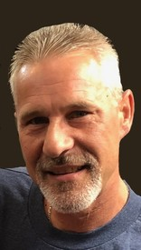 Keith W Blum  December 7 1977  April 8 2020 (age 42)