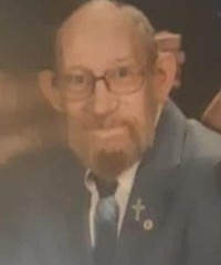 Leonard L Moffit  July 23 1941  April 4 2020 (age 78)