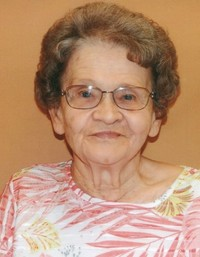 Lucille Dorothy Moeller Schroeder  August 8 1926  April 9 2020 (age 93)