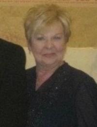 Margaret Natalini  2020