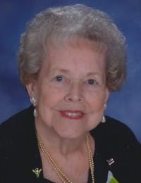 Marian Louise Hoard Marsaglia  August 12 1932  April 8 2020 (age 87)