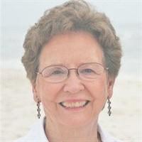Martha Jean Reynolds  September 5 1930  April 9 2020