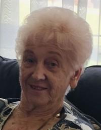 Mary A Kania  April 1 1932  April 9 2020 (age 88)