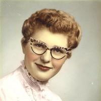 Mary Ann Reeh-Mowery  April 5 1941  April 8 2020
