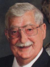 Paul E Carver  April 7 2020