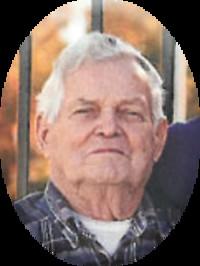 Paul F Schaeffer  October 1 1933  April 8 2020 (age 86)