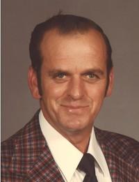 Ralph C Schmerbach  April 7 2020