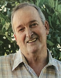 Raymond Francis Cook  February 5 1946  March 24 2020 (age 74)