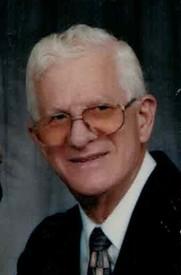 Rev Donald E Heacock  April 19 1932  April 5 2020 (age 87)