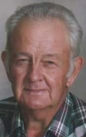 Richard Paul Sides  April 13 1937  April 6 2020 (age 82)
