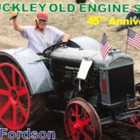 Ronald Charles Fredrick  September 20 1938  April 08 2020