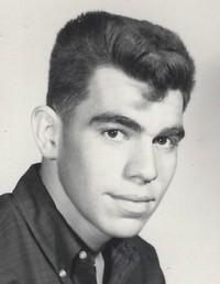 Ronald K Mangold  June 17 1945  April 6 2020 (age 74)