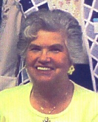 Rosemary Toland Oblock  July 16 1925  March 29 2020 (age 94)