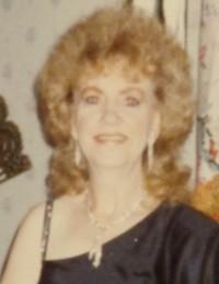 Sally Phyllis May Devoe  January 6 1945