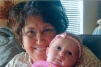 Sharon  Raubenstine  July 3 1957  April 6 2020 (age 62)