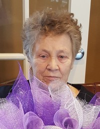 Sheila Ann Stade  December 20 1938  April 2 2020 (age 81)