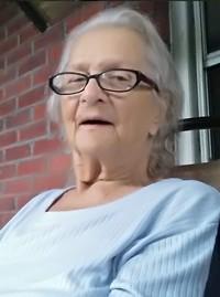 Shirley Lorraine Silvis Braum  September 20 1930  April 8 2020 (age 89)