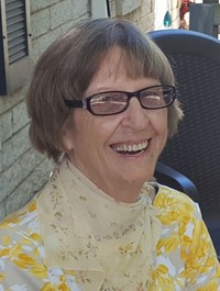 Verna E Tilton  September 14 1931  April 3 2020 (age 88)