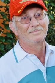 Winston Bowman Carroll Jr  May 12 1957  April 7 2020 (age 62)