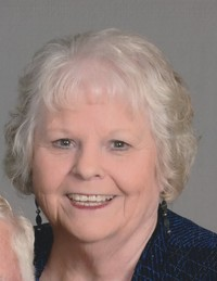 Betty Jean Dykes  February 25 1941  April 9 2020 (age 79)