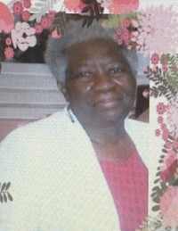 Beverly Randell Jackson  August 7 1941  March 30 2020 (age 78)