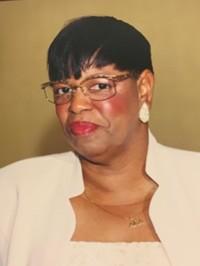 Birdie Elieen Williams Underwood  December 9 1948  March 25 2020 (age 71)