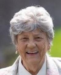 Dorothy Dot Mae Black Napfel  November 28 1934  April 9 2020 (age 85)