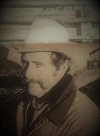 Gary Edward Hack  November 27 1940  April 5 2020 (age 79)