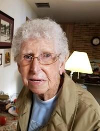 Janie Ruth Standridge Tompkins  April 9 1924  April 10 2020 (age 96)